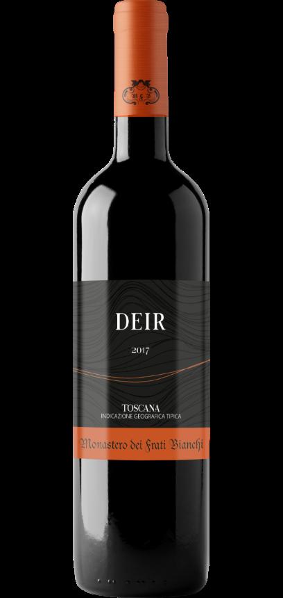 deir-vino-monastero-frati-bianchi-2020