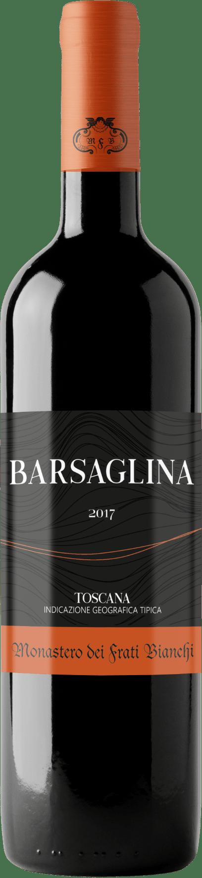 bottiglia-vino-barsaglina-monastero-frati-bianchi-min